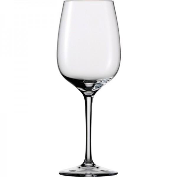 Eisch Superior Chardonnay (31) 420 ml / 21,9 cm