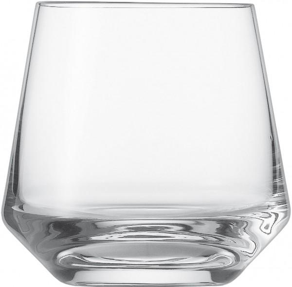 Schott Pure Whisky klein (89) 8,3 cm/306 ml