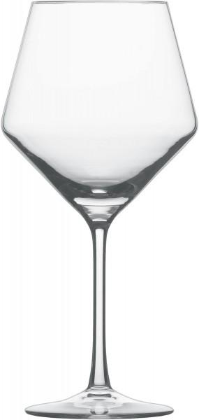 Schott Pure Burgunderpokal (140) 23,4 cm/692 ml