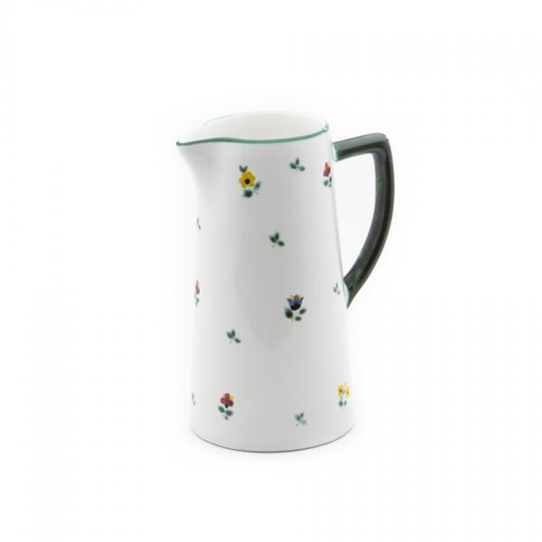 Gmundner Keramik Streublume Wasserkrug (KRWA07) 0,7 l