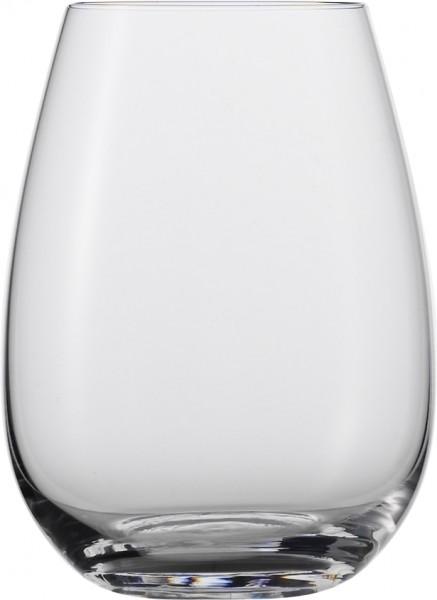 Eisch Superior Becher (9) 570ml / 11,8 cm