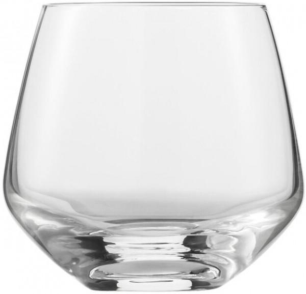Eisch Sky Sensis Plus Whiskyglas (518/14) 390 ml / 9 cm