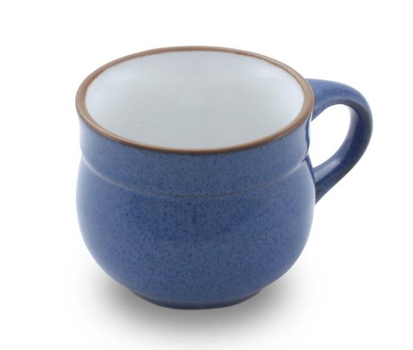Friesland Ammerland blue Kaffee-Obertasse klein (3) 0,18l